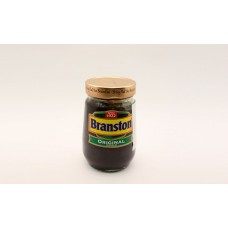SAUCE BRANSTRON PICKLE ORIGINAL 360G