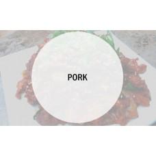 78_Roast pork with spicy sauce (1)