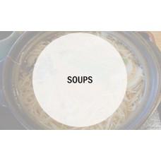 18_Wan tan soup (1,6)