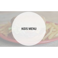 KIDS Chicken Nuggets + Chips