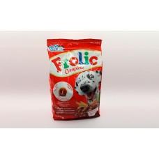 FROLIC 1,5 KG BUEY
