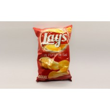 LAY`S SALT 145 G