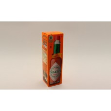 TABASCO 57 ML
