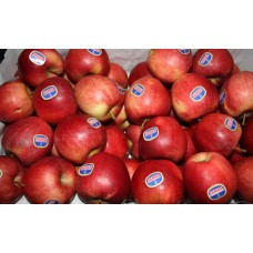 APPLES RED ROYAL  - MANZANAS ROJO 1 kg